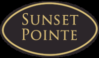 Sunset Pointe Development