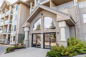 Featured Property in Edmonton, AB T5X 6E7