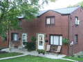 Apartments for Rent, ListingId:17363910, location: 208 Willow Haven Drive Pittsburgh 15227