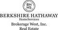 BHHS Brokerage West, Inc. Real Estate, Cody WY