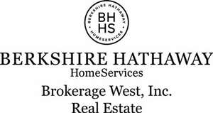 BHHS Brokerage West, Inc. Real Estate
