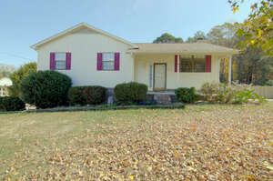 Featured Property in Knoxville, TN 37931