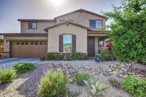 Real Estate for Sale, ListingId:44514096, location: 11735 N Sweet Orange Place Oro Valley 85742