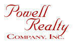 Powell Realty Company, Inc.