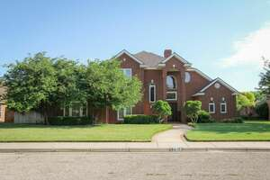 Single Family Home for Sale, ListingId:39375630, location: 7814 Covington Pkwy Amarillo 79121
