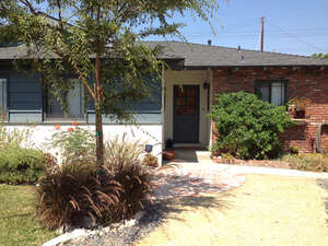 Property for Rent, ListingId: 47592976, Sunland, CA  91040