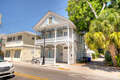 Real Estate for Sale, ListingId:44602149, location: 1013 Truman Ave Key West 33040