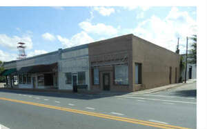 Commercial Property for Sale, ListingId:28854797, location: 134 N MARION AVENUE Lake City 32055