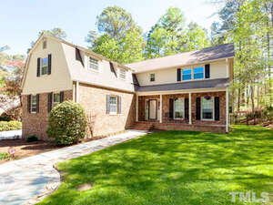 Real Estate for Sale, ListingId: 38176372, Durham, NC  27705