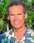 Dennis Fransen, Kailua Kona Real Estate, License #: RS-63067