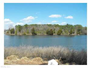 Land for Sale, ListingId:29675954, location: 15+ AC Rt 216 Guinea RD Hayes 23072