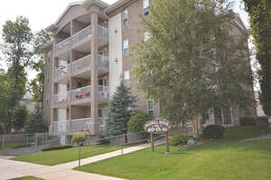 Featured Property in Red Deer, AB T4N 3R5