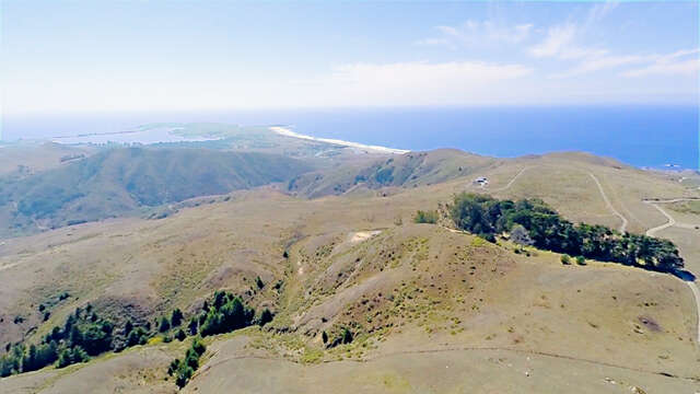 Single Family for Sale at 22611 Coleman Valley Road Bodega Bay, California 94923 United States
