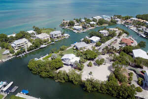 Real Estate for Sale, ListingId: 40107390, Islamorada, FL  33036