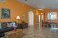 Real Estate for Sale, ListingId:46417637, location: 2058 W Cholla Vista Drive Tucson 85704