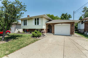 Featured Property in St Catharines, ON L2N 2K1