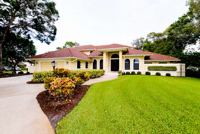 Real Estate for Sale, ListingId:47311208, location: 7300 Elyse Circle Pt St Lucie 34952