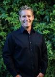 Scott Cheney
