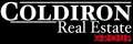 Coldiron Real Estate Group, Amarillo TX, License #: 9000761