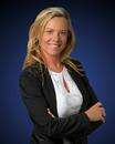 Alison Roy, Houston Real Estate, License #: 0407007