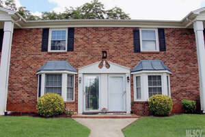 Single Family Home for Sale, ListingId:40476164, location: 160 17TH ST PL NW Hickory 28601