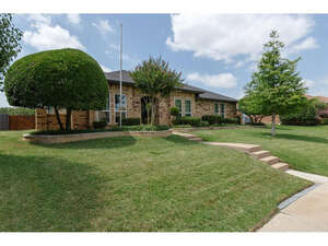 Featured Property in Mesquite, TX 75150