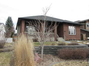 Featured Property in Edmonton, AB T6G 1V9