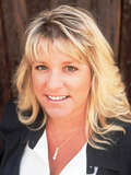 Karie O'Connor, Grand Junction Real Estate