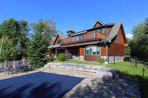 Featured Property in Lakefield, ON K0L 2H0