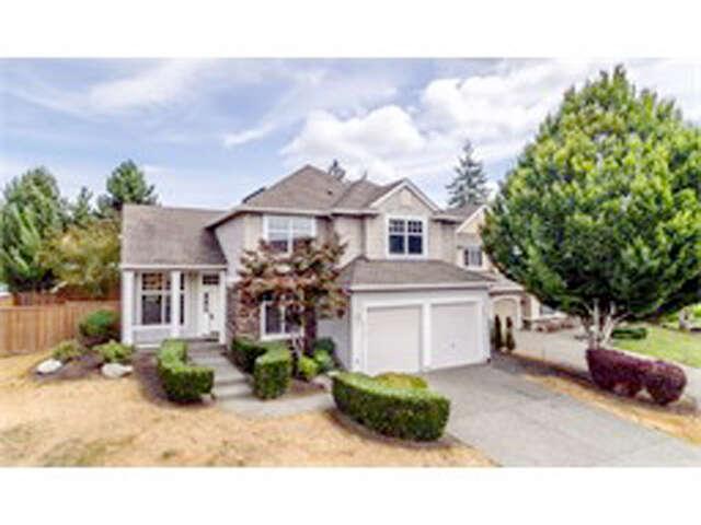 Single Family for Sale at 18103 32nd Ave SE Bothell, Washington 98012 United States