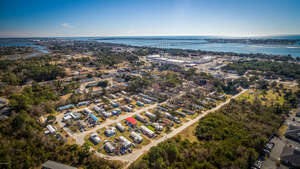 Commercial Property for Sale, ListingId:45267565, location: 3108 Bridges Street Morehead City 28557