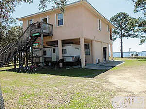 Featured Property in Panacea, FL 32346