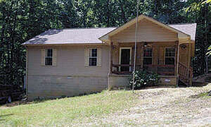 Real Estate for Sale, ListingId: 43069483, Crawford, TN  38554