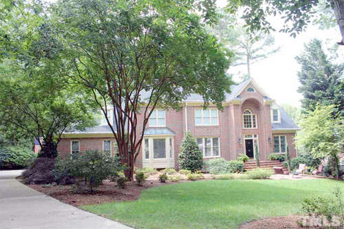 Featured Property in RALEIGH, NC, 27615