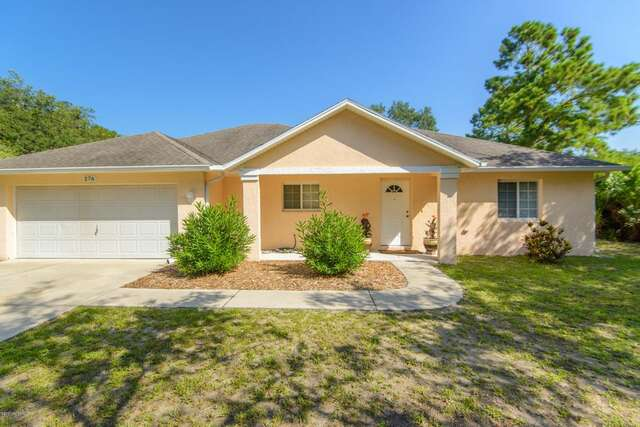 Real Estate for Sale, ListingId:46398007, location: 276 REDFISH CREEK DR St Augustine 32095