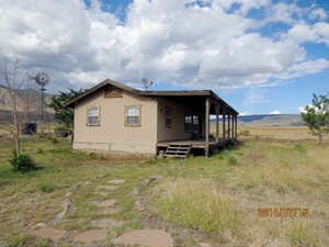Real Estate for Sale, ListingId: 40939429, Carrizozo, NM  88301