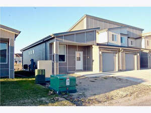 Featured Property in Winnipeg, MB R2P 1V1