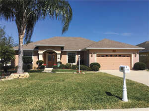 Featured WINTER HAVEN Real Estate Listing