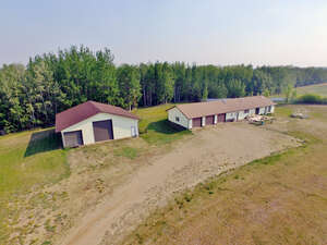 Real Estate for Sale, ListingId: 38100229, Parkland County, AB