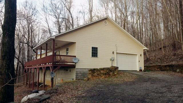 Real Estate for Sale, ListingId:44758982, location: 321 Milk Barn Lane Cookeville 38506