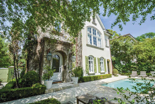 Featured Property in HOUSTON, TX, 77005