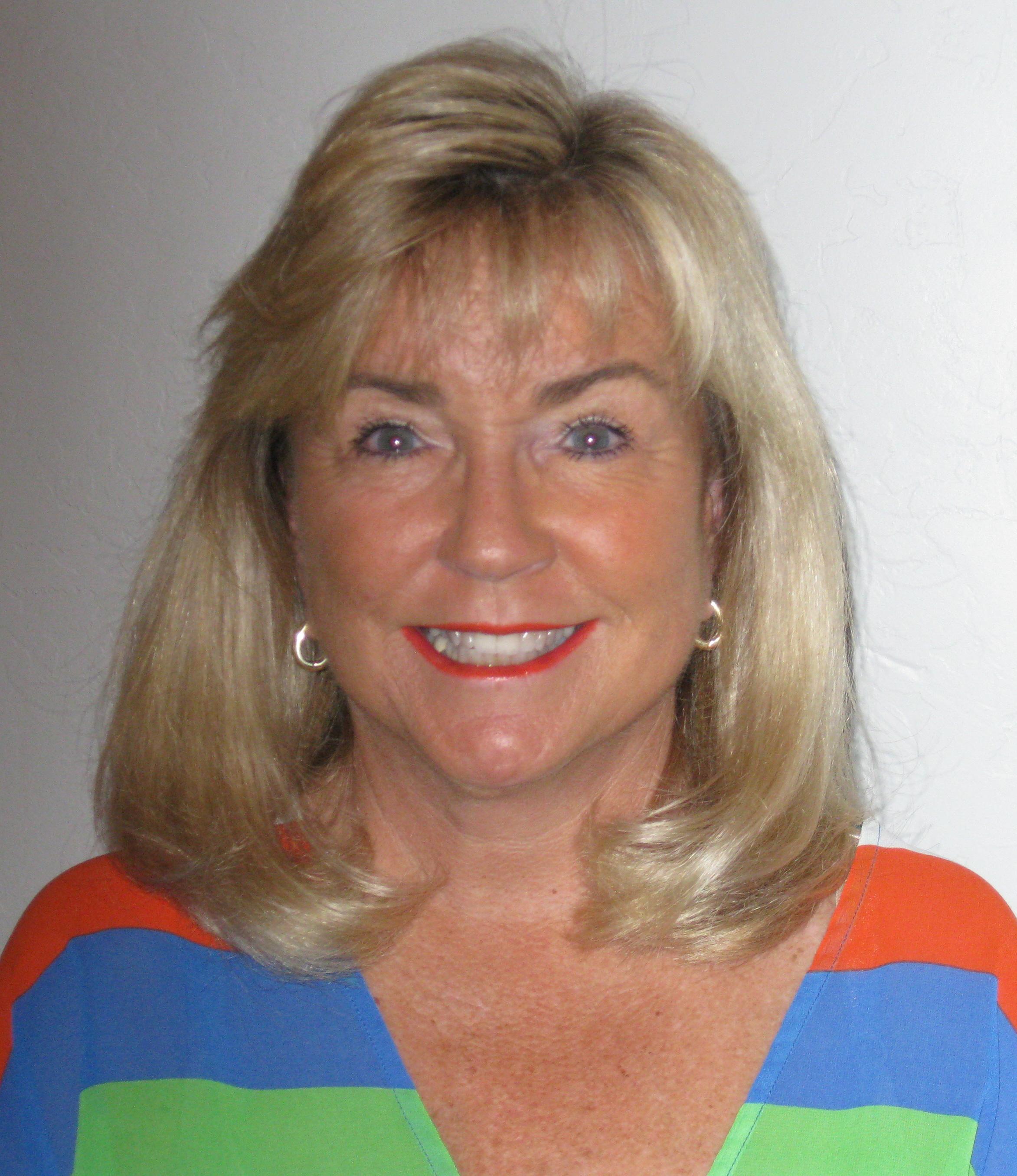 Denise Dana