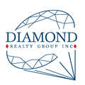 Diamond Realty Group Inc., Clackamas OR