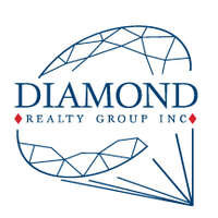 Diamond Realty Group Inc.