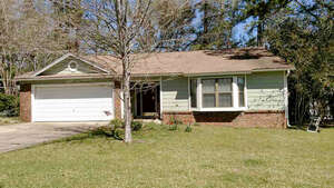 Featured Property in Tallahassee, FL 32308