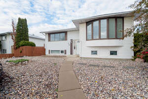 Featured Property in Edmonton, AB T5A 1G3