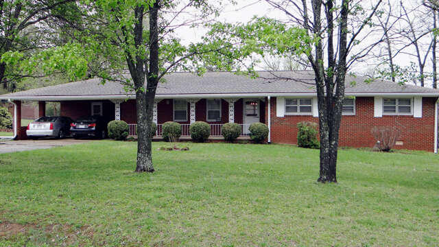 Real Estate for Sale, ListingId:46350882, location: 8111 Dudley Rd Chattanooga 37421