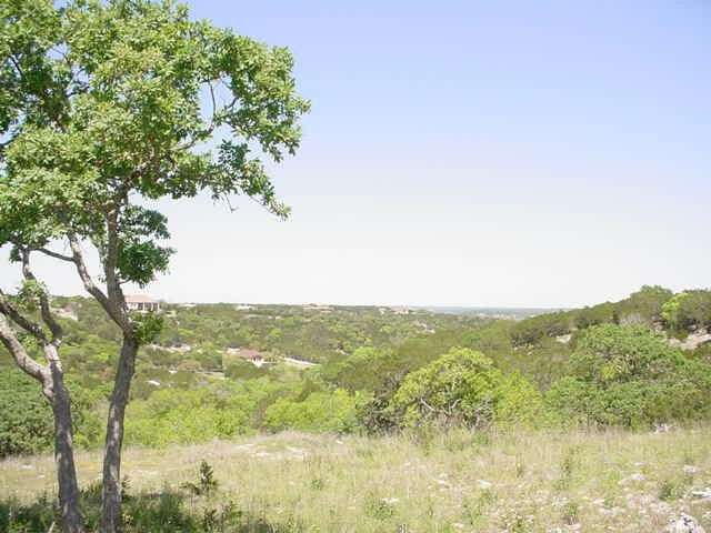 Real Estate for Sale, ListingId:44325451, location: TBD Sheppard Rees Rd Kerrville 78028