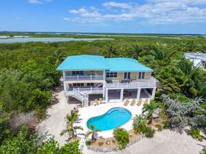 Real Estate for Sale, ListingId: 42278860, Summerland Key, FL  33042