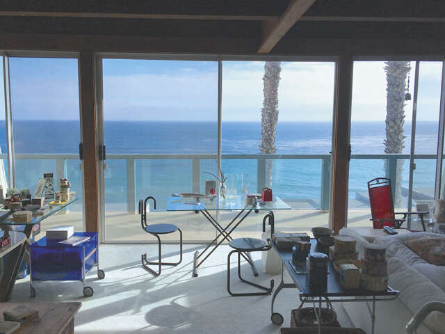 Real Estate for Sale, ListingId:44555269, location: 11920 Whitewater Lane Malibu 90265